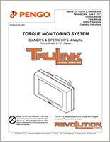 TruLink 2.1 Manual